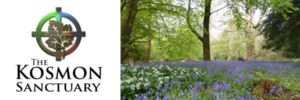 newsletter-banner-spring-2015